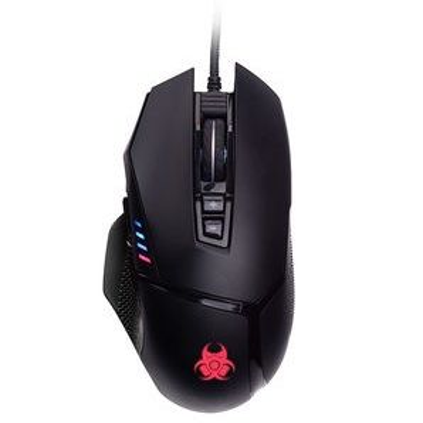 Herní myš Tracer Gamezone Torn PMW 3325 (TRAMYS46092) (PC)