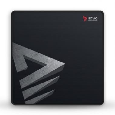 Herní podložka SAVIO Precision Control S (PC)
