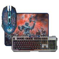 Herní set Defender Killing Storm MKP-013L 52014 (PC)