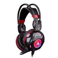 Herní sluchátka A4tech Bloody G300 (PC)