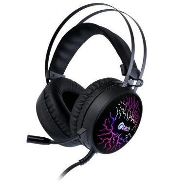 Herní sluchátka C-Tech Astro (GHS-16) (PC)