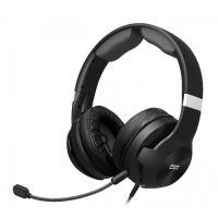 Herní sluchátka Hori Gaming Headset HG (XONE/XSX) (XSX)