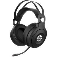 Herní sluchátka HP Pavilion Gaming X1000 (PC)