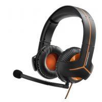 Herní sluchátka Thrusmaster Y-350CPX, 7.1 Virtual Surround - XONE/PS4/Switch/PC (Xbox One)