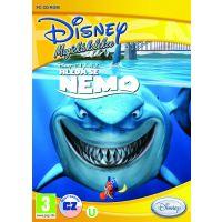 Hledá se Nemo (PC)