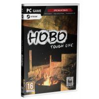 Hobo: Tough Life - Speciální edice (PC)