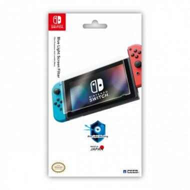 Hori Blue Light Screen Filter - Nintendo Switch Lite (Switch)