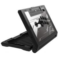 Hori Fighting Stick Alpha (XONE/XSX) HRX364800 (XSX)