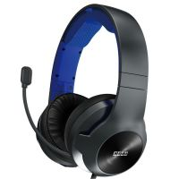 Hori Gaming Headset PRO (PS4)