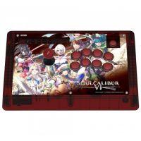 Hori Real Arcade Pro SoulCalibur VI Edition (Xbox One)
