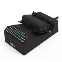 HORI Solo Charge Station Xbox Series X, Xbox One (HRX372400) (XSX)