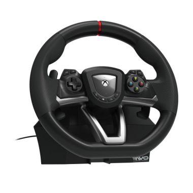 HORI Volant Racing Wheel Overdrive (XONE/XSX/PC) HRX364330 (PC)