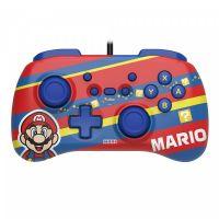 Horipad Mini (Super Mario Series - Mario) (Switch)