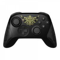 Gamepad HORI Wireless HORIPAD pro Nintendo Switch - Zelda (NSP164) (Switch)