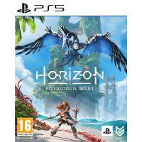 Horizon: Forbidden West (PS5)