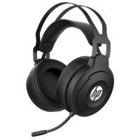 HP X1000 Wireless Gaming Headset 7.1, černé (HP-7HC43AA) (PC)