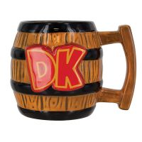 Hrnek Donkey Kong (Good Loot)