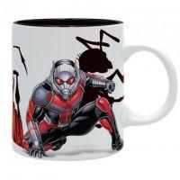 Hrníček Marvel - Ant Man and Ants