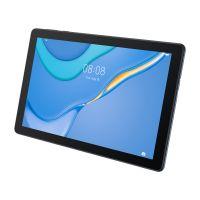 HUAWEI MatePad T10 2+32GB WiFi (TA-MPT1032WLOM)