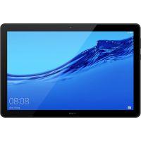 HUAWEI Tablet MediaPad T5 10 4GB/64GB Wifi Black (T510WBOM64)