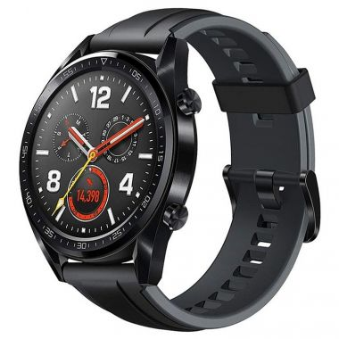 Huawei Watch GT (46mm) Sport Black