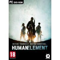 Human Element (PC)