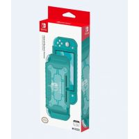 Hybrid System Armor pro Nintendo Switch Lite modrá (Switch)