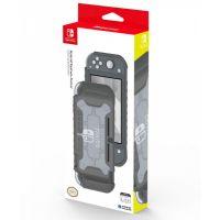Hybrid System Armor pro Nintendo Switch Lite šedé (Switch)