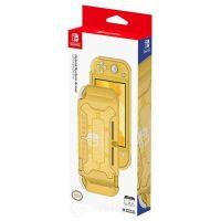 Hybrid System Armor pro Nintendo Switch Lite žlutá (Switch)