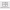 EVA Case Black PSP 2000/3000 (PSP)