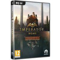 Imperator: Rome Premium Edition (PC)