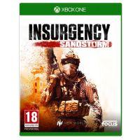 Insurgency: Sandstorm (XONE/XSX)