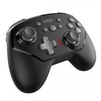 iPega 9162B Wireless Controller pro N-Switch Black (Switch)