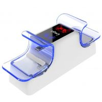 iPega P5003 Dual Charger Dock pro PS5 Controller (PS5)