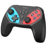 iPega SW018 Wireless Gamepad pro N-Switch/PS3/Android/PC (PC)