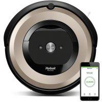 iRobot Roomba e6 sanddust