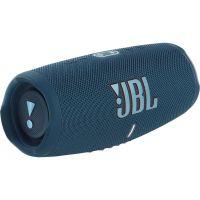 Bezdrátový reproduktor JBL Charge 5 modrý