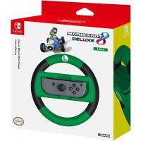 Joy-Con Wheel Deluxe - Luigi (Switch)