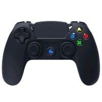 Joy Gamepad GEMBIRD wireless JPD-PS4BT-01 (PS4 a PC) (PS4)