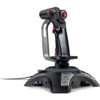 Joystick Speed-Link SL-6638-BK Phantom Hawk (PC)