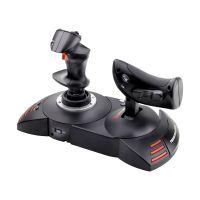 Joystick Thrustmaster T Flight Hotas X 2960703 (PC/PS3) (PC)