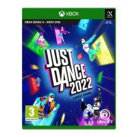 Just Dance 2022 (XONE/XSX)