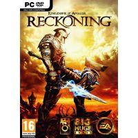 Kingdoms of Amalur: Reckoning (PC)