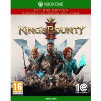 Kings Bounty 2 (Xbox One)
