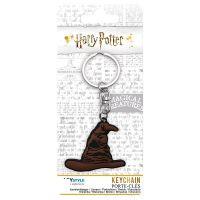 Klíčenka Harry Potter - Sorting Hat