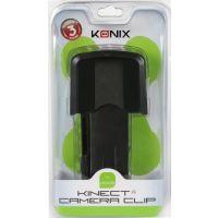 Konix stojan pro Kinect X360 (Xbox 360)