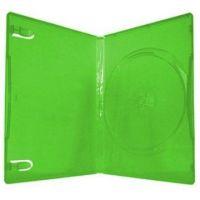 Krabička na XBox 360 hry (Xbox 360)