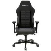 Herní židle DXRacer OH/DJ132/N látková