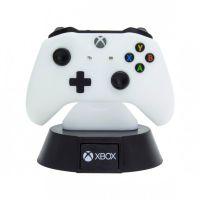 Lampička Xbox Controller 10cm