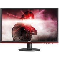 LED AOC G2460VQ6 - LED monitor 24 (PC)